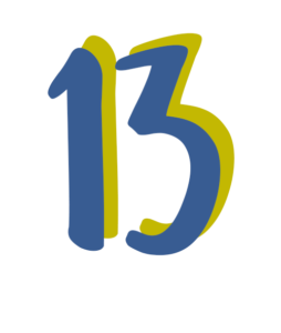 1313 Music Association, Halifax NS