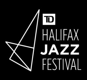 Halifax Jazz Festival and Creative Music Workshop with Jerry Granelli